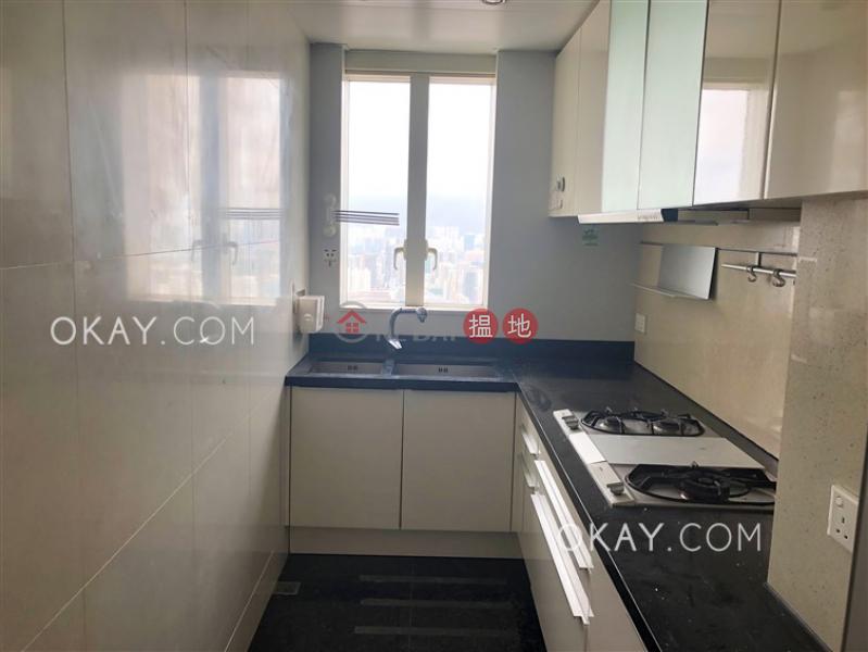 名鑄|高層住宅|出租樓盤|HK$ 55,000/ 月