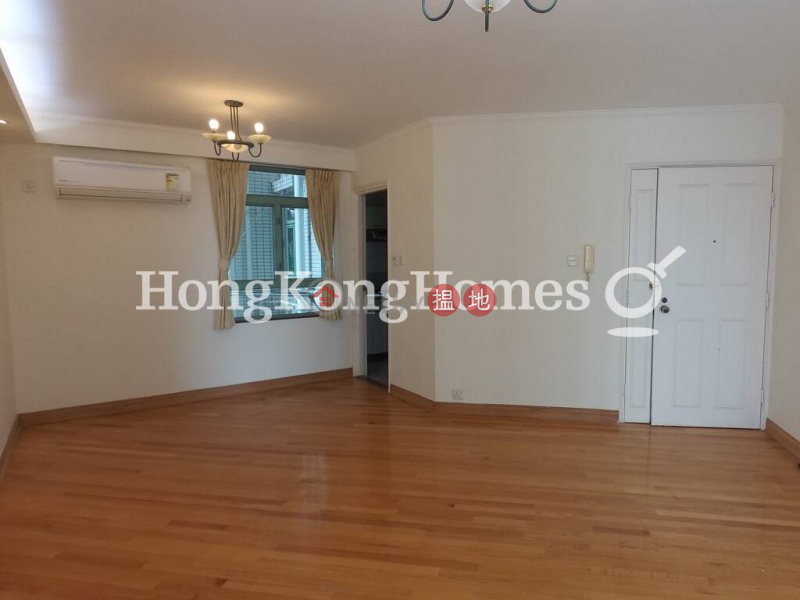 高雲臺三房兩廳單位出租-2西摩道 | 西區-香港出租|HK$ 38,000/ 月