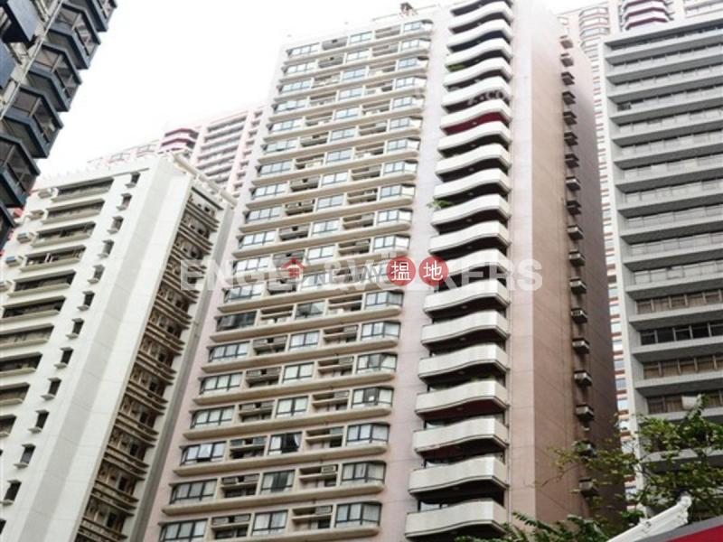 中半山4房豪宅筍盤出租|住宅單位-12-14麥當勞道 | 中區-香港出租|HK$ 82,000/ 月