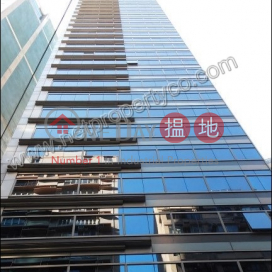 Sheung Wan district office for Lease|Western DistrictBonham Trade Centre(Bonham Trade Centre)Rental Listings (A058642)_3