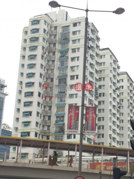 豪輝花園 2座 (Block 2 Ho Fai Garden) 荃灣東|搵地(OneDay)(1)