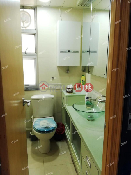 Yuk Ming Towers | 2 bedroom High Floor Flat for Rent | Yuk Ming Towers 毓明閣 Rental Listings