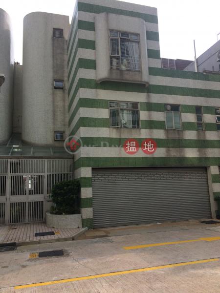 Marina Garden House 11 (Marina Garden House 11) Tuen Mun|搵地(OneDay)(2)