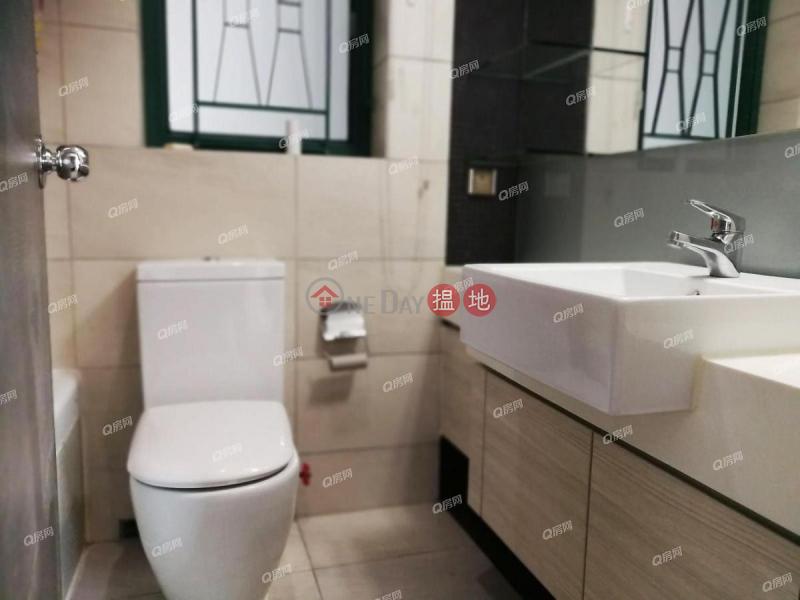 HK$ 43,000/ 月-嘉亨灣 5座-東區|風水戶型,名牌校網,名牌發展商,內街清靜,有匙即睇《嘉亨灣 5座租盤》