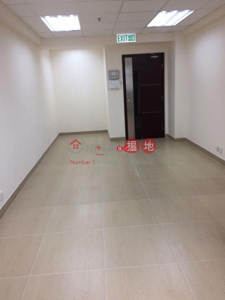 美聯工業大廈|葵青美聯工業大廈(Mai Luen Industrial Building)出租樓盤 (pyyeu-05272)