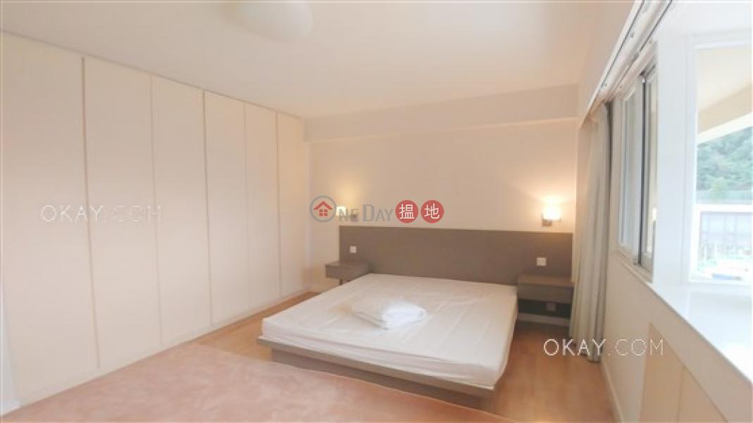 3房2廁,極高層,連車位,頂層單位《豐景台出租單位》24司徒拔道 | 灣仔區-香港-出租-HK$ 73,000/ 月