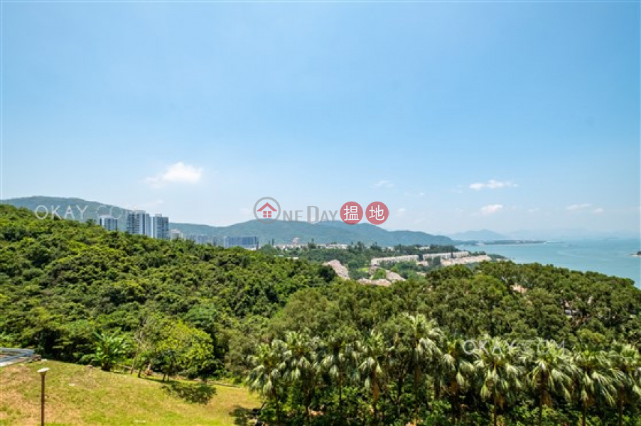 HK$ 28,000/ month Discovery Bay, Phase 2 Midvale Village, Bay View (Block H4) | Lantau Island, Charming 2 bedroom in Discovery Bay | Rental