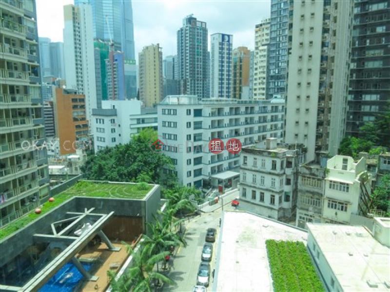 雍翠臺低層-住宅出售樓盤|HK$ 980萬