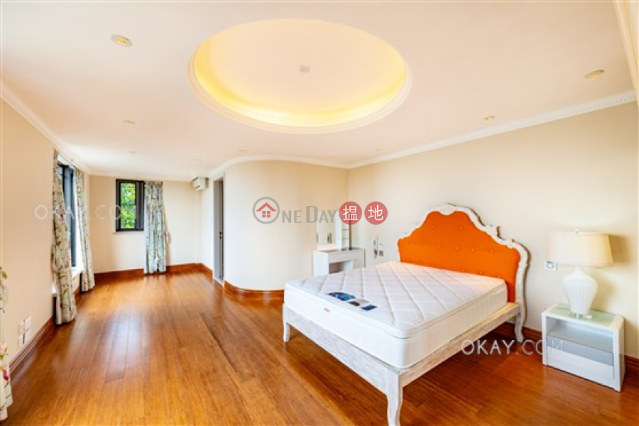 Property Search Hong Kong | OneDay | Residential, Rental Listings | Gorgeous house with rooftop & parking | Rental