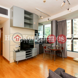 1 Bed Unit for Rent at The Ellipsis Wan Chai DistrictThe Ellipsis(The Ellipsis)Rental Listings (Proway-LID94964R)_3