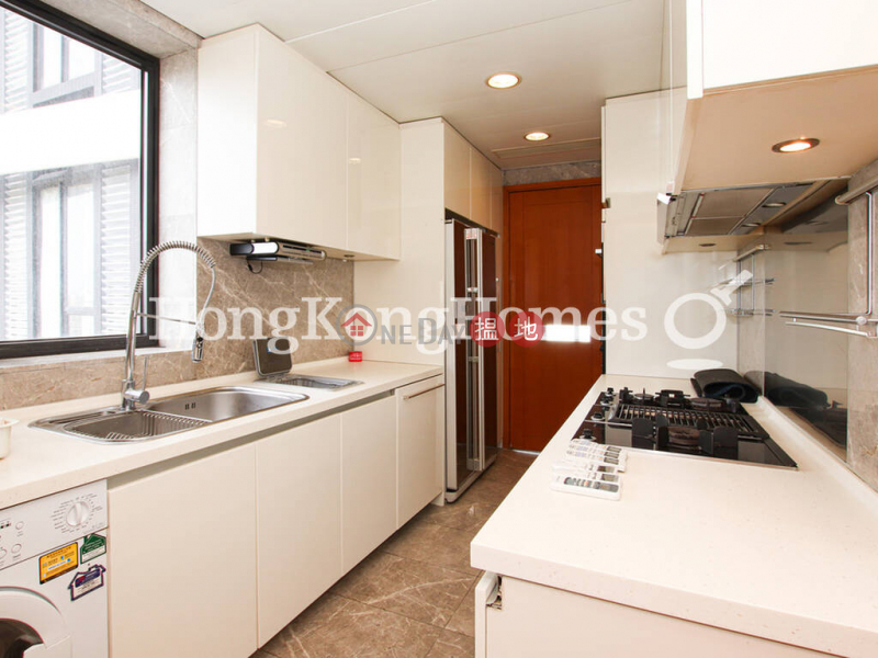 3 Bedroom Family Unit for Rent at Phase 6 Residence Bel-Air, 688 Bel-air Ave   Southern District   Hong Kong   Rental HK$ 60,000/ month