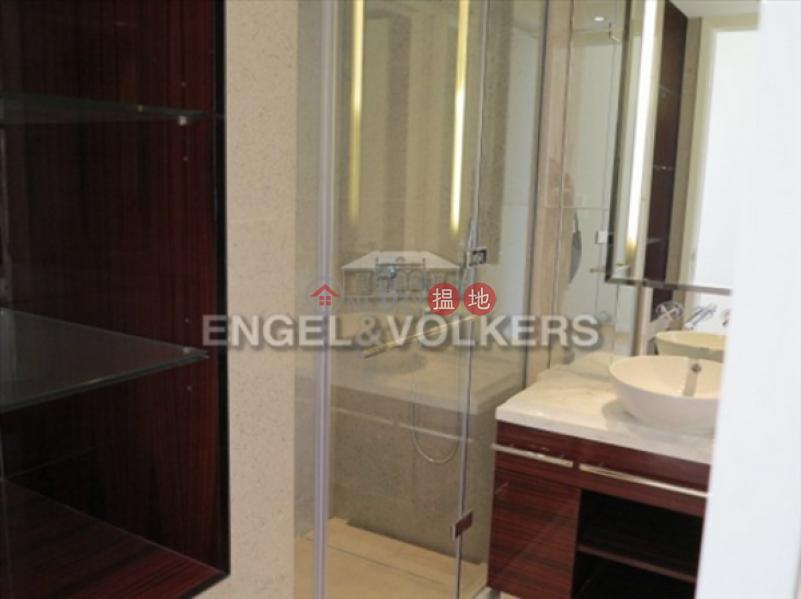 Seymour, Please Select, Residential, Sales Listings HK$ 75M