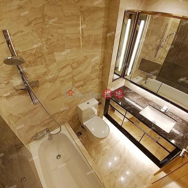 Grand Austin Tower 1A | 2 bedroom Mid Floor Flat for Rent, 9 Austin Road West | Yau Tsim Mong | Hong Kong Rental | HK$ 31,000/ month