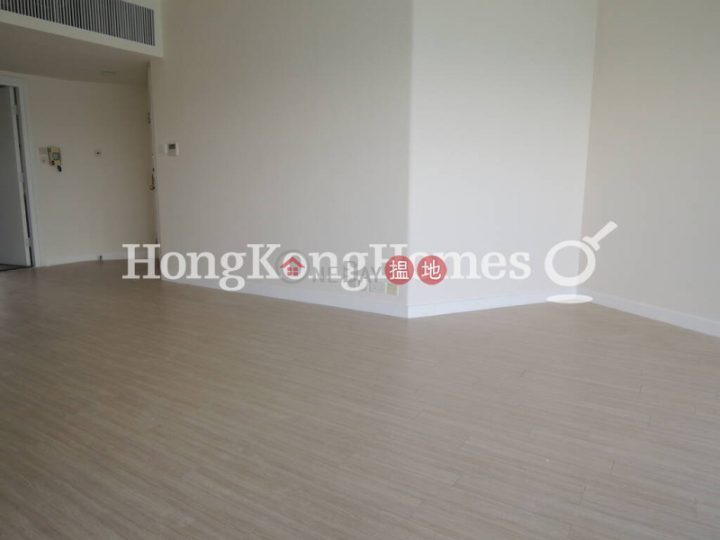 HK$ 40M, Pacific View Block 1, Southern District 3 Bedroom Family Unit at Pacific View Block 1 | For Sale