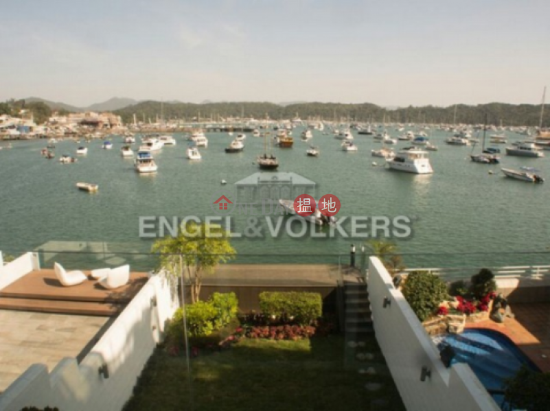 Property Search Hong Kong | OneDay | Residential Rental Listings 4 Bedroom Luxury Flat for Rent in Nam Pin Wai