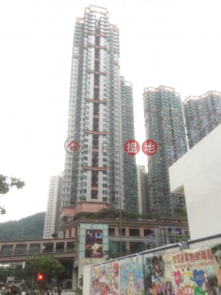 Tower 1 Phase 2 Metro City (Tower 1 Phase 2 Metro City) Tseung Kwan O|搵地(OneDay)(2)