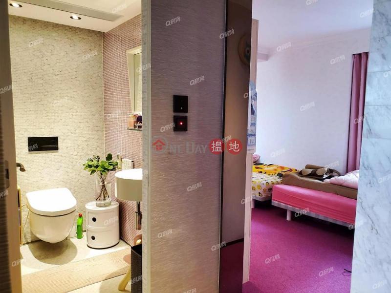 Bellevue Heights | High Residential Sales Listings HK$ 34M