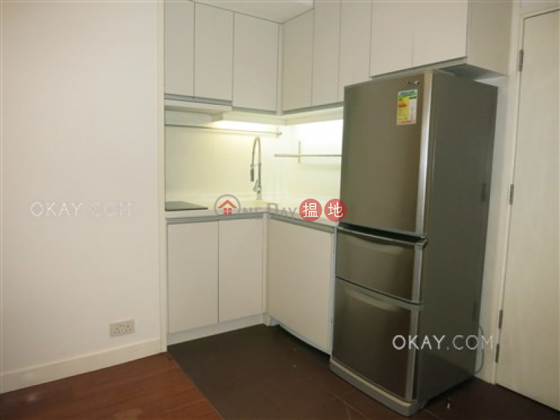 HK$ 9.9M All Fit Garden | Western District | Intimate 2 bedroom in Mid-levels West | For Sale