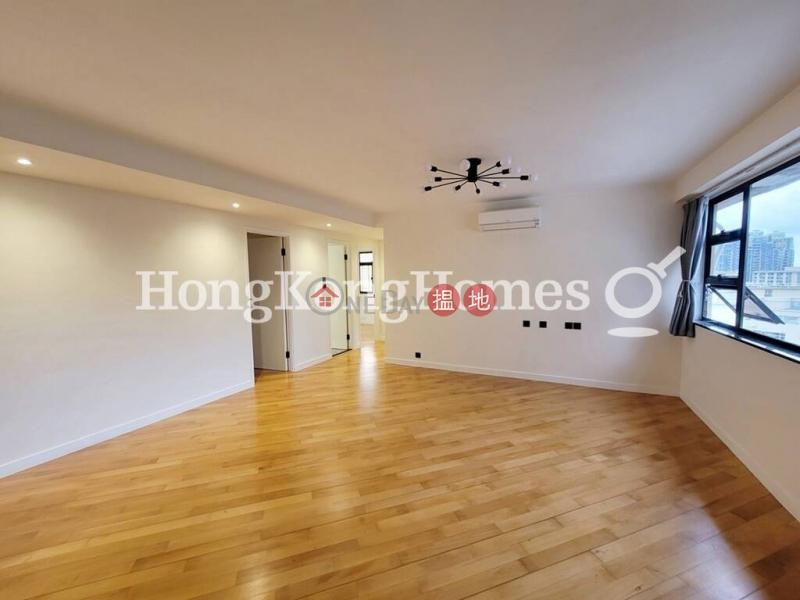 嘉輝臺 B座4房豪宅單位出售|九龍城嘉輝臺 B座(Greenfield Terrace Block B)出售樓盤 (Proway-LID85086S)