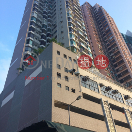 2 Bedroom Flat for Sale in Kennedy Town|Western DistrictRegent Height(Regent Height)Sales Listings (EVHK42867)_0