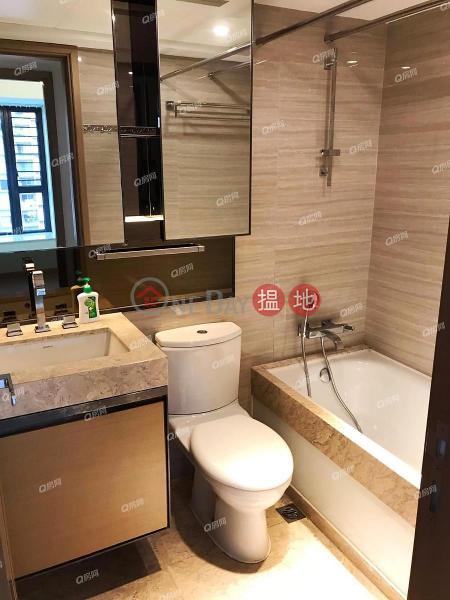 Park Signature Block 1, 2, 3 & 6, Low, Residential | Rental Listings, HK$ 20,000/ month