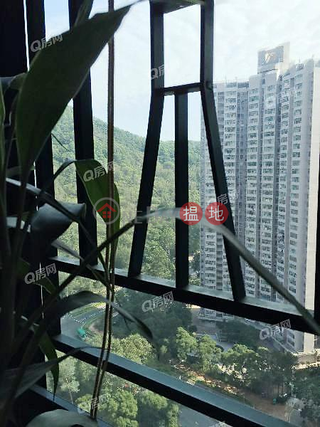 Property Search Hong Kong | OneDay | Residential | Rental Listings, Tower 7 Phase 2 Metro City | 2 bedroom Mid Floor Flat for Rent