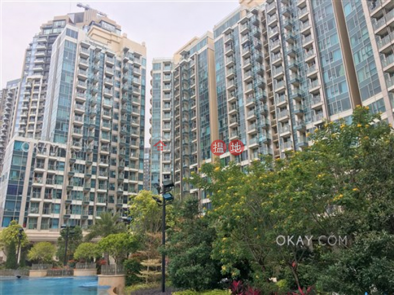 Property Search Hong Kong | OneDay | Residential, Rental Listings, Nicely kept 2 bedroom with terrace & balcony | Rental