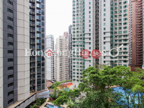 3 Bedroom Family Unit for Rent at Robinson Place|Robinson Place(Robinson Place)Rental Listings (Proway-LID51509R)_0
