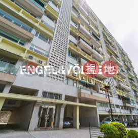 4 Bedroom Luxury Flat for Sale in Repulse Bay