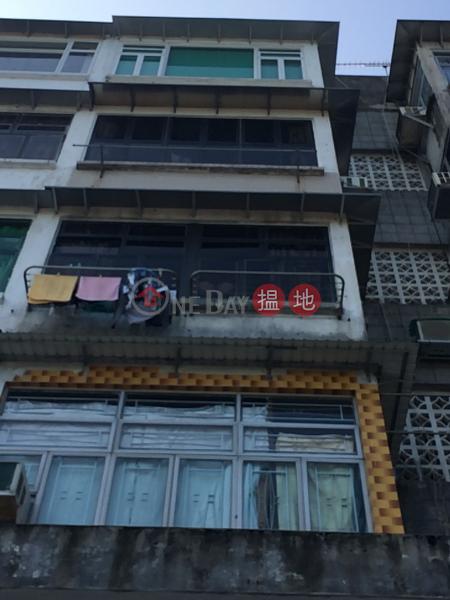 萬年街116號 (116 Man Nin Street) 西貢 搵地(OneDay)(3)