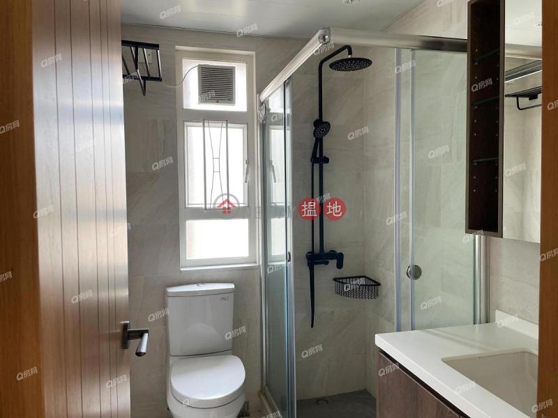 Block 32-39 Baguio Villa | 3 bedroom High Floor Flat for Rent | Block 32-39 Baguio Villa 碧瑤灣32-39座 Rental Listings