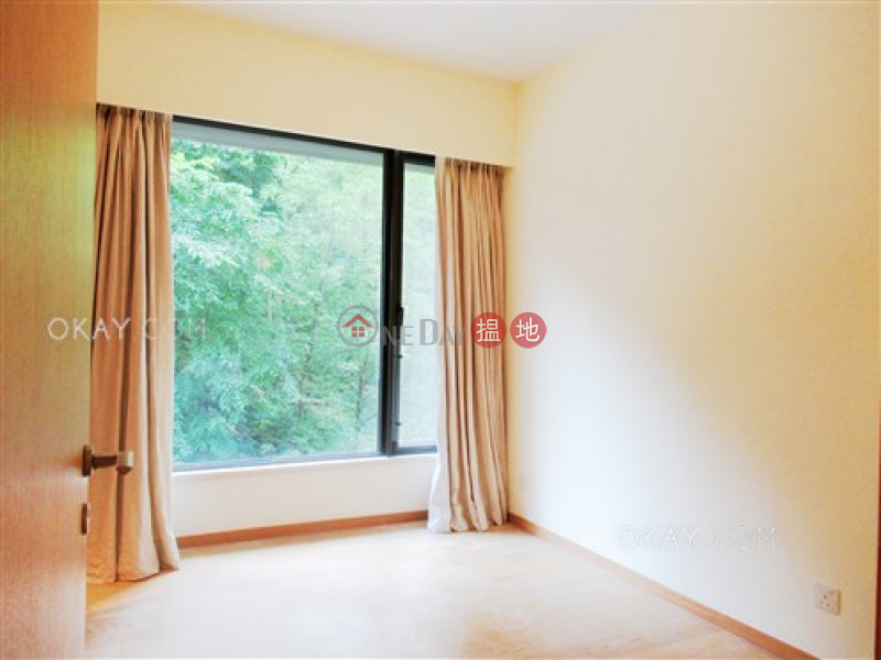 Gorgeous 4 bedroom with racecourse views, balcony | For Sale, 1-3 Ventris Road | Wan Chai District Hong Kong Sales HK$ 60M