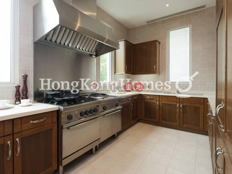 110 Repulse Bay Road   Unknown   Residential Rental Listings HK$ 300,000/ month