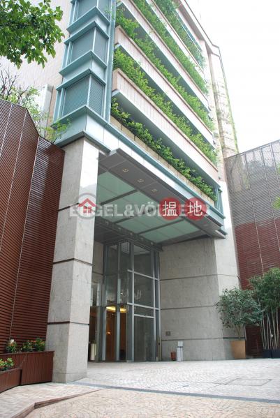 4 Bedroom Luxury Flat for Rent in Mid-Levels East, 13 Bowen Road | Eastern District, Hong Kong Rental | HK$ 129,000/ month