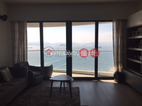 4 Bedroom Luxury Flat for Sale in Cyberport|Phase 4 Bel-Air On The Peak Residence Bel-Air(Phase 4 Bel-Air On The Peak Residence Bel-Air)Sales Listings (EVHK44219)_0