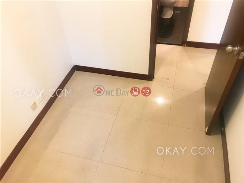 泓都|中層|住宅出租樓盤|HK$ 25,000/ 月