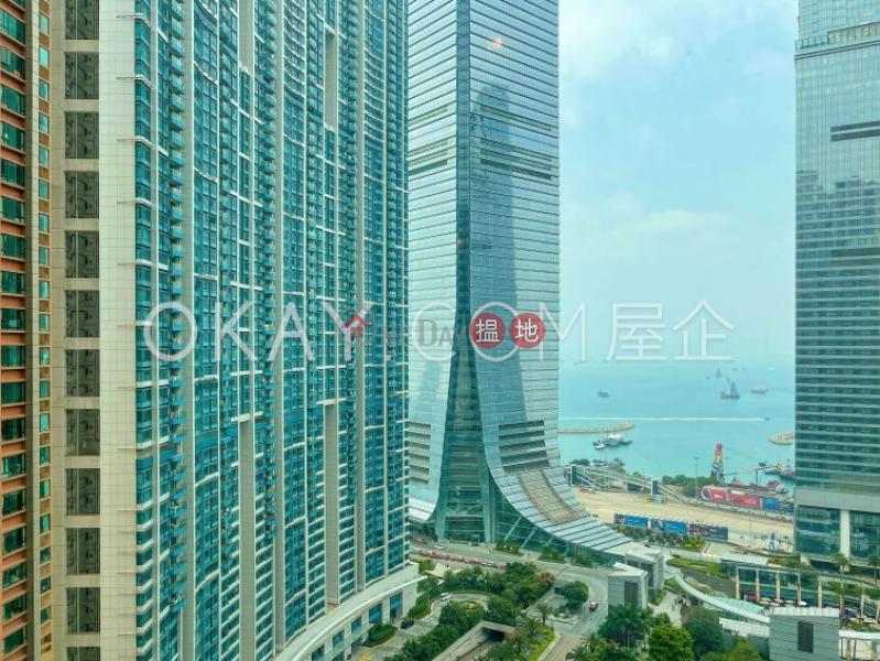 1房1廁,星級會所凱旋門觀星閣(2座)出租單位|凱旋門觀星閣(2座)(The Arch Star Tower (Tower 2))出租樓盤 (OKAY-R87529)