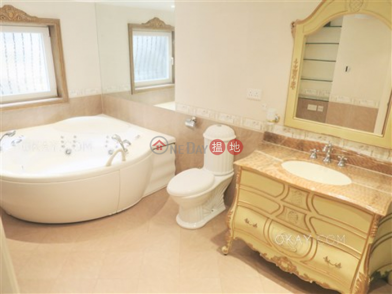 Rare 4 bedroom with terrace, balcony | Rental, 27 Ching Sau Lane | Southern District Hong Kong Rental HK$ 98,000/ month