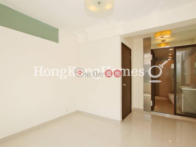 HK$ 35,000/ month Block B Grandview Tower | Eastern District 3 Bedroom Family Unit for Rent at Block B Grandview Tower