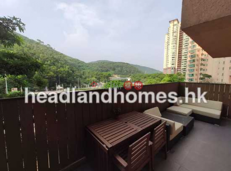 Property Search Hong Kong | OneDay | Residential | Rental Listings Discovery Bay, Phase 12 Siena Two, Graceful Mansion (Block H2) | 2 Bedroom Unit / Flat / Apartment for Rent