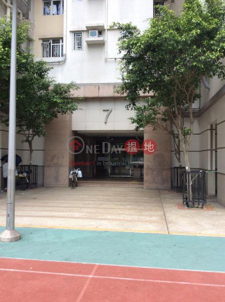 Grandeur Terrace Tower 7 (Grandeur Terrace Tower 7) Tin Shui Wai|搵地(OneDay)(1)