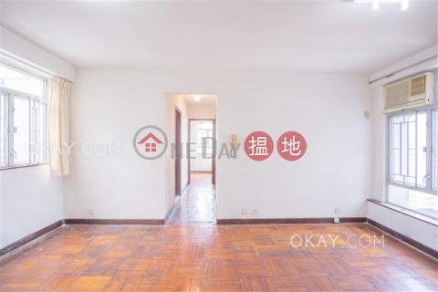 3房1廁,實用率高,極高層,星級會所《城市花園2期14座出售單位》|城市花園2期14座(City Garden Block 14 (Phase 2))出售樓盤 (OKAY-S157691)_0