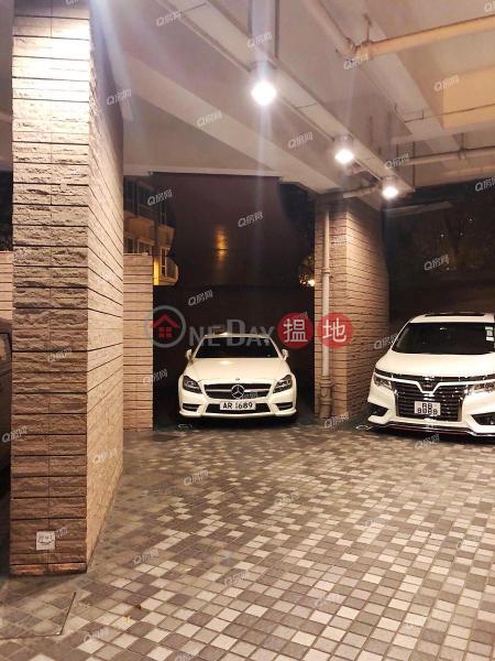 名御-中層住宅-出售樓盤-HK$ 750萬