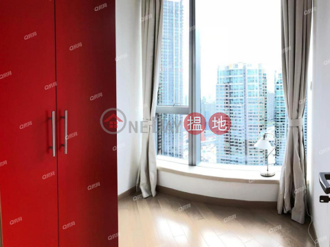 The Cullinan Tower 21 Zone 5 (Star Sky) | 2 bedroom Mid Floor Flat for Rent|The Cullinan Tower 21 Zone 5 (Star Sky)(The Cullinan Tower 21 Zone 5 (Star Sky))Rental Listings (XGJL827001074)_0