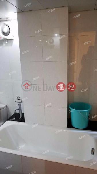 HK$ 9.3M, Starlight Garden Wan Chai District | Starlight Garden | 1 bedroom Low Floor Flat for Sale