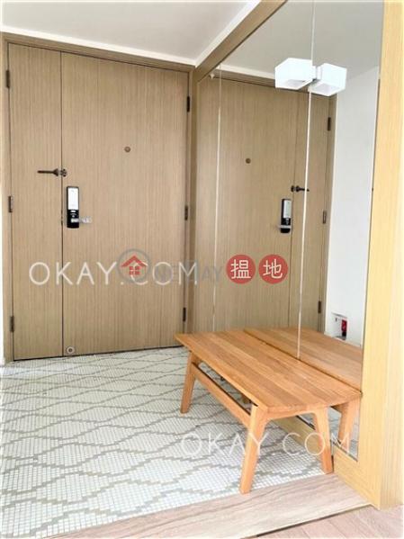 Butler Towers | Low Residential, Rental Listings | HK$ 75,000/ month