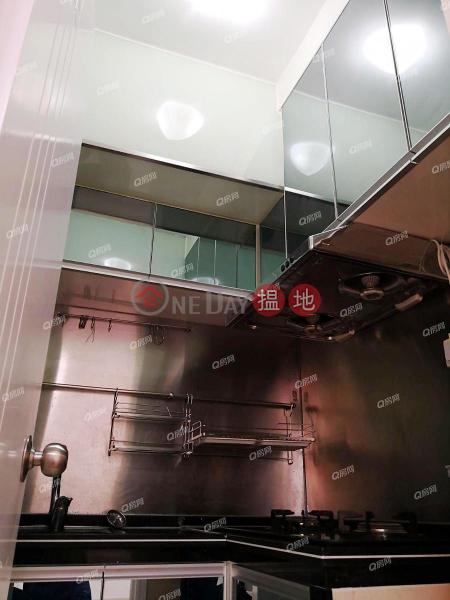 香港搵樓|租樓|二手盤|買樓| 搵地 | 住宅出租樓盤|靜中帶旺,景觀開揚,環境清靜《碧麗大廈租盤》