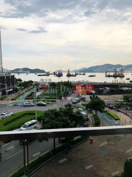 無敵景觀,全海景,即買即住,新樓靚裝,廳大房大天晉 海天晉 8座買賣盤-28唐俊街 | 西貢-香港|出售|HK$ 3,800萬