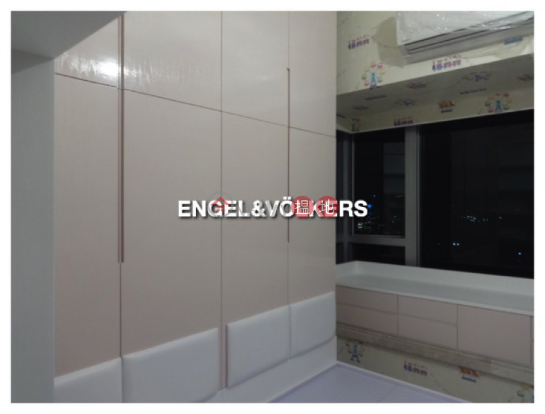 3 Bedroom Family Flat for Sale in Kowloon City | 46 Sa Po Road | Kowloon City | Hong Kong | Sales | HK$ 16M