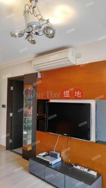Tower 5 Grand Promenade, Middle, Residential, Rental Listings, HK$ 24,000/ month